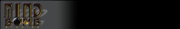 mb-logo-top