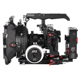 Camera-and-Mount